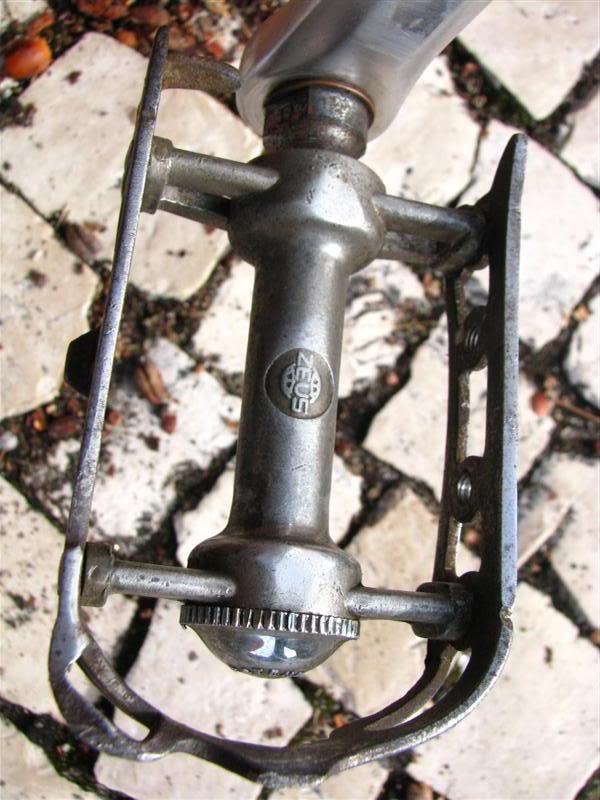 Vendo Bicicleta Vintage de Estrada (Campagnolo) IMG_4585Medium