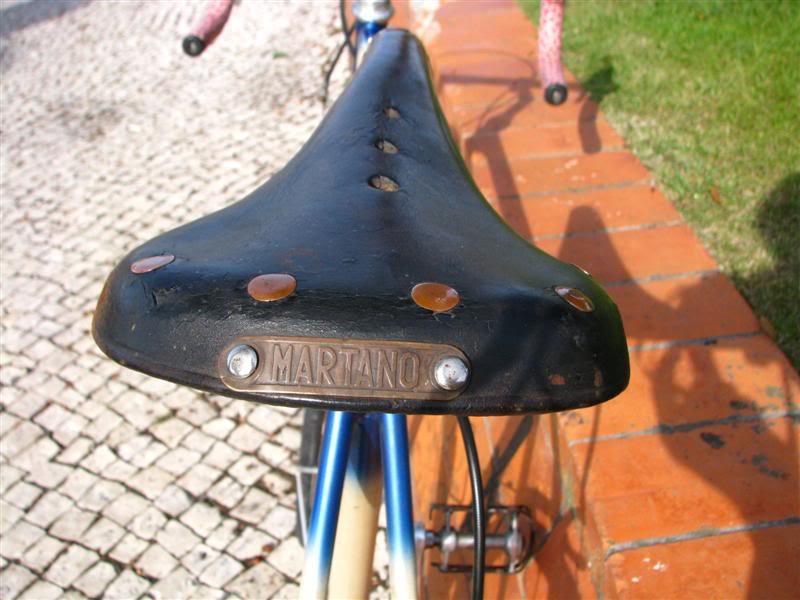 Vendo Bicicleta Vintage de Estrada (Campagnolo) IMG_4586Medium