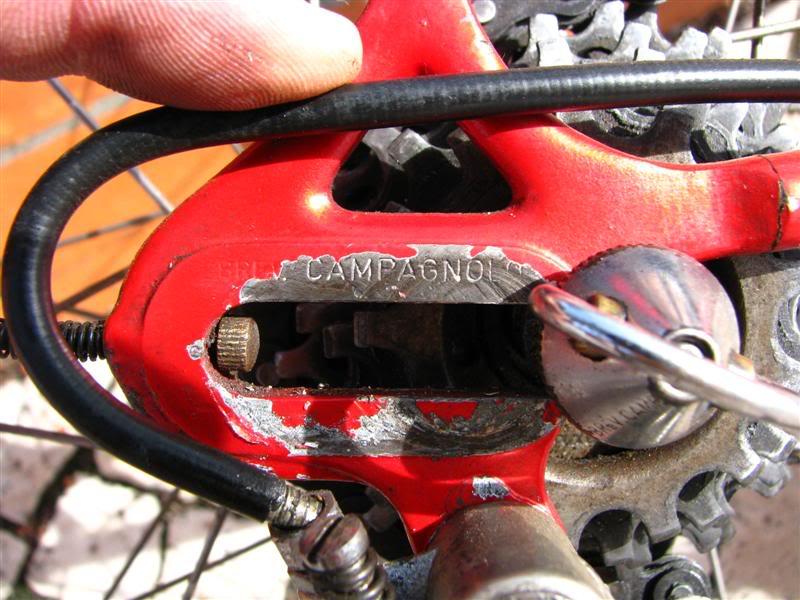 Vendo Bicicleta Vintage de Estrada (Campagnolo) IMG_4593Medium