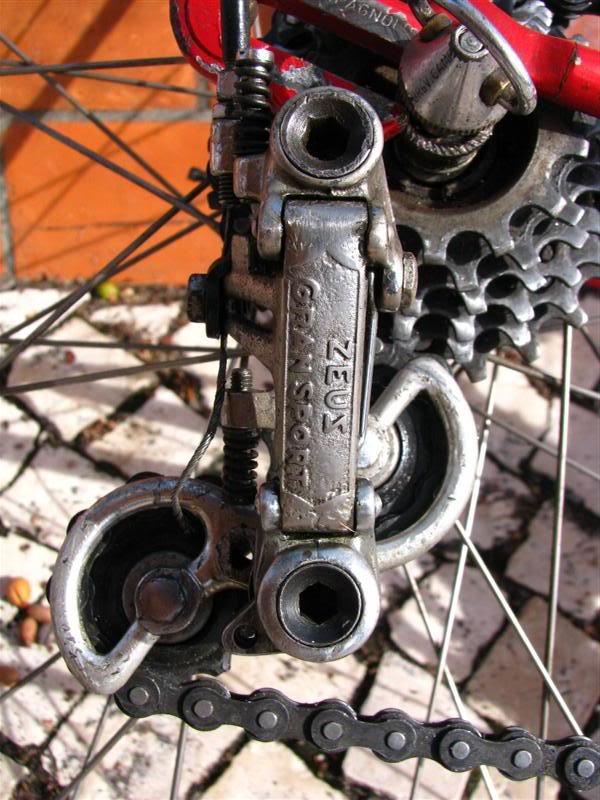 Vendo Bicicleta Vintage de Estrada (Campagnolo) IMG_4594Medium