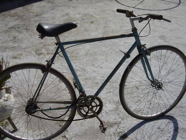 [Vendo] Bike para montar fixie 12515d5b