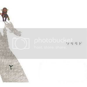 CLANNAD Image Vocal Album Sorarado Clannad_Image_Vocal_Album_Sorara-1