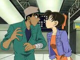 [Avatar] Hattori and Kazuha Heiji__s_kazuha_02
