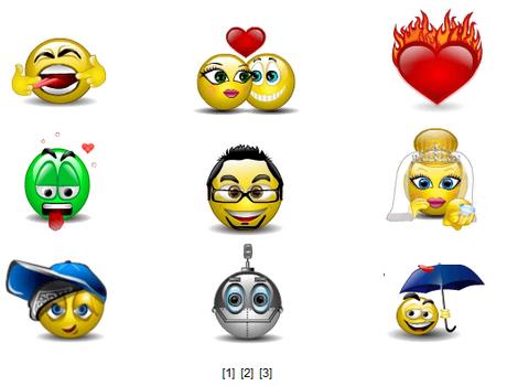 Nuevos Emoticonos para otakujim Emoticonos_para_MSN_gratis