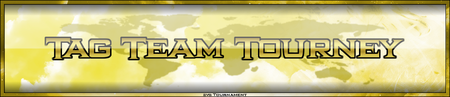 Rules and Info About the TTT Rsz_1header13