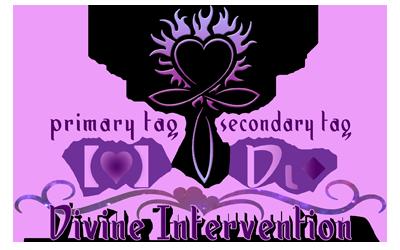 Prologue DivineInterventionBanner01_zpse937c452