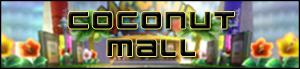 Coconut Mall CM