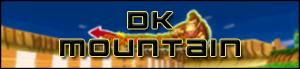 GCN DK Mountain DK_M