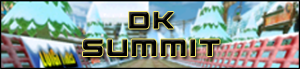DK Summit  DK_S