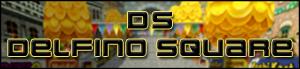 DS Delfino Square DS_DS