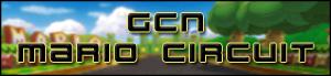 GCN Mario Circuit  GCN_MC