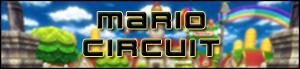 Mario Circuit MC