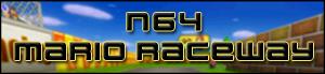 N64 Mario Raceway N64_MR