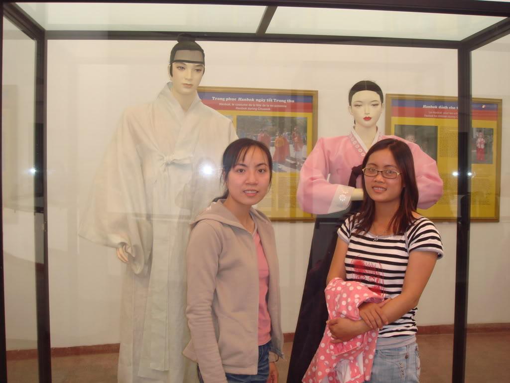 Anh chup o Vien Bao Tang Dan Toc11-11-07 DSC00367