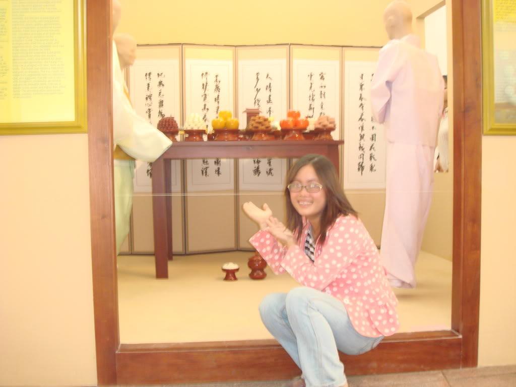 Anh chup o Vien Bao Tang Dan Toc11-11-07 DSC00374