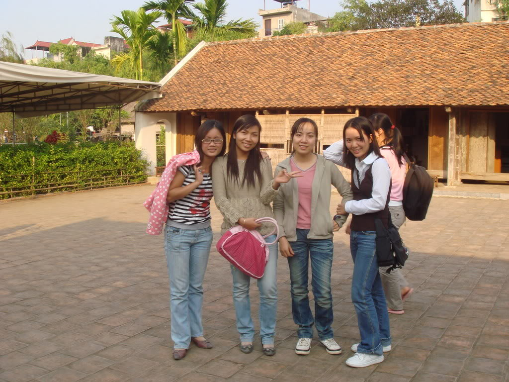 Anh chup o Vien Bao Tang Dan Toc11-11-07 DSC00381
