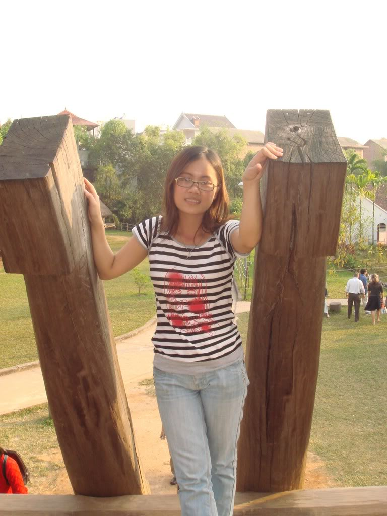 Anh chup o Vien Bao Tang Dan Toc11-11-07 DSC00391