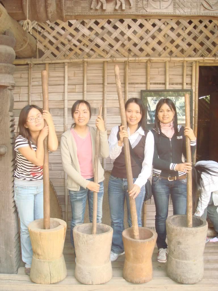 Anh chup o Vien Bao Tang Dan Toc11-11-07 DSC00398