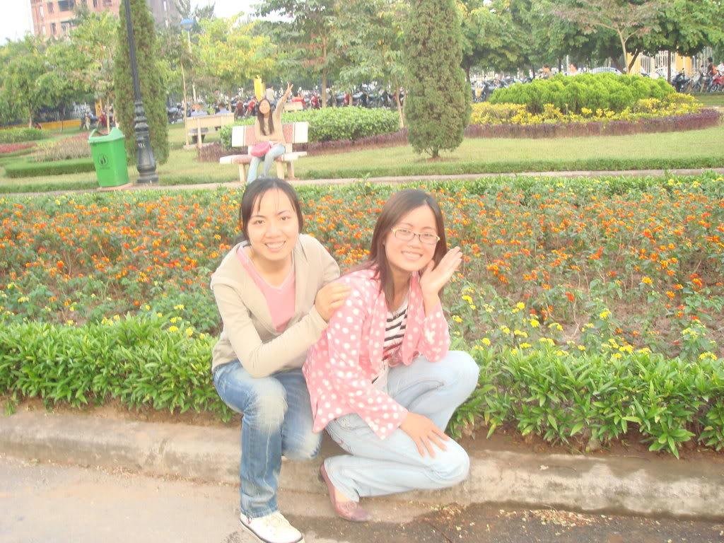 Anh chup o Vien Bao Tang Dan Toc11-11-07 DSC00408