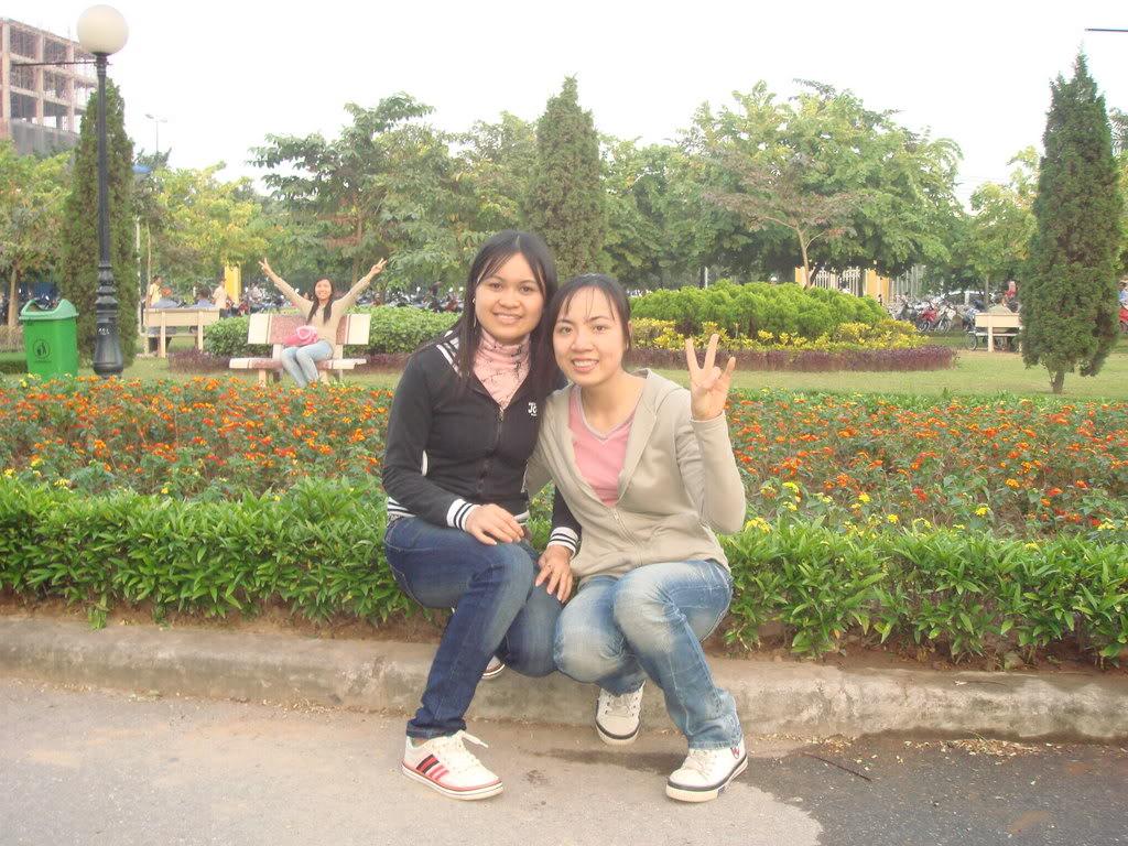 Anh chup o Vien Bao Tang Dan Toc11-11-07 DSC00409