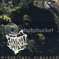 Finntroll 1999-MidnattensWidunder