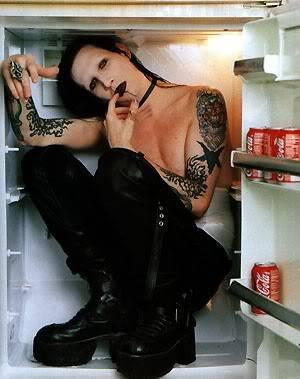 Marilyn Manson Marilyn_manson_19
