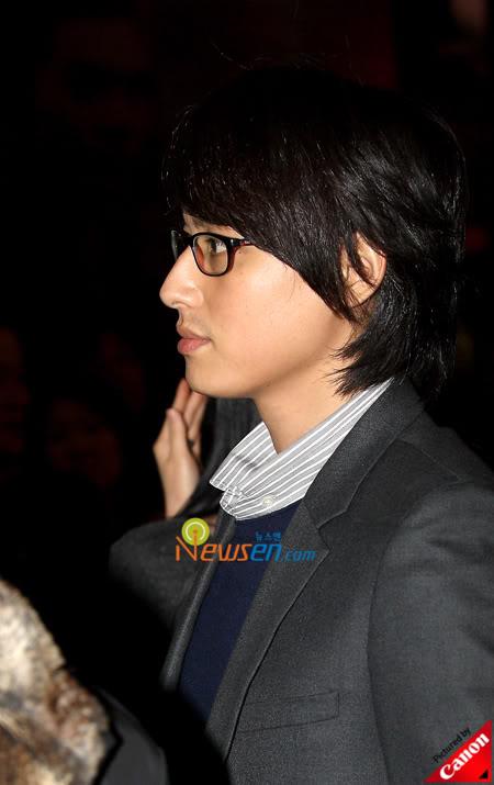 16 Jan 2009 - News of Jee Hoon & Hye Sung 200901162042181003_1