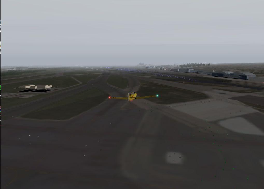 X-Aeropuertos & X-Scenarios de 737Dragon Fsscr020