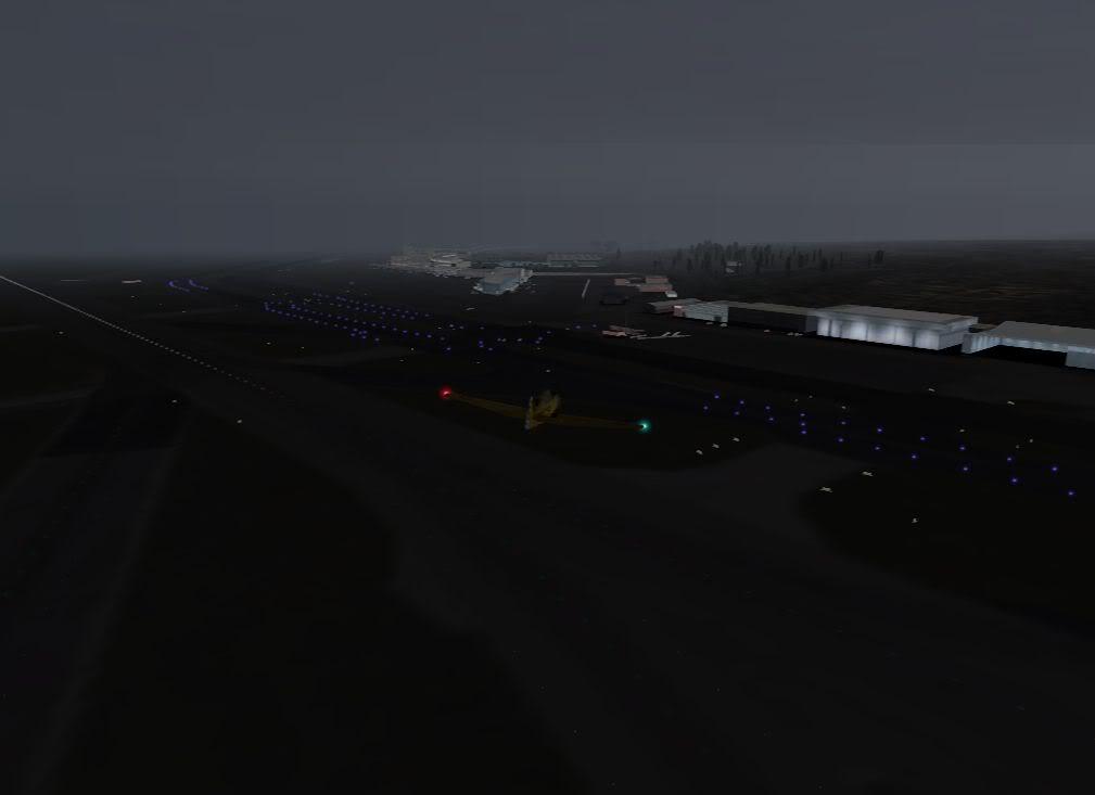 X-Aeropuertos & X-Scenarios de 737Dragon Fsscr021