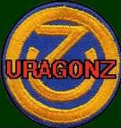 UragonZ - Forum