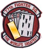 Forum Rank insignias 77th2ltcopy