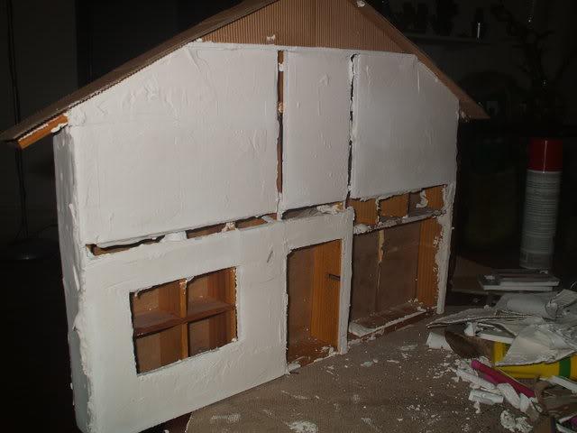 dio façade vieux garage DSCF1431