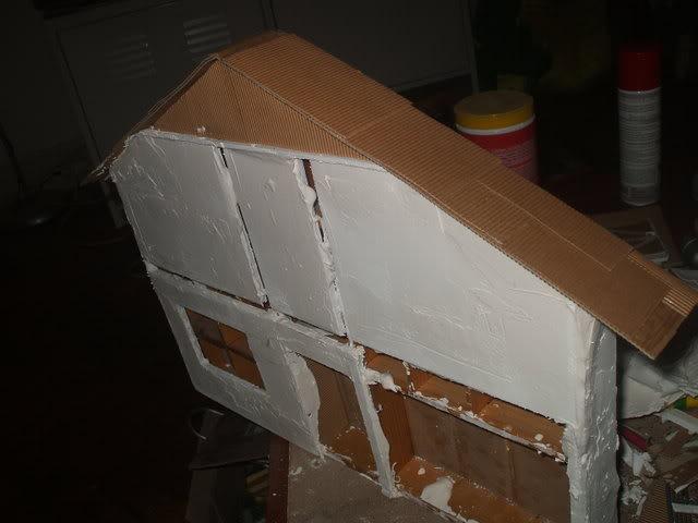dio façade vieux garage DSCF1432