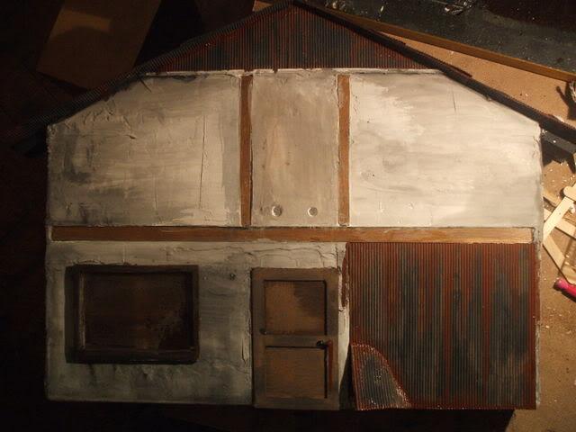 dio façade vieux garage DSCF1435