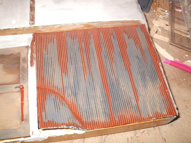 dio façade vieux garage DSCF1437