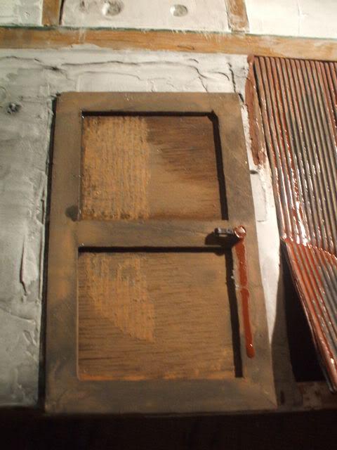 dio façade vieux garage DSCF1438
