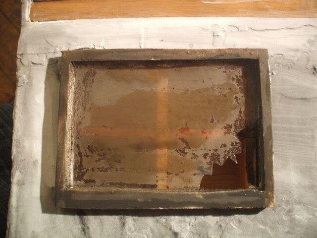 dio façade vieux garage DSCF1439