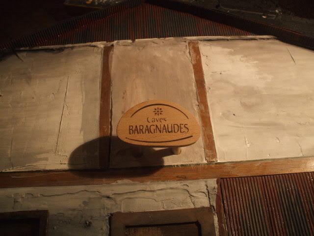 dio façade vieux garage DSCF1441