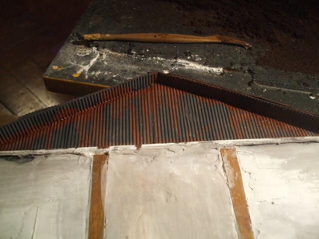 dio façade vieux garage DSCF1442