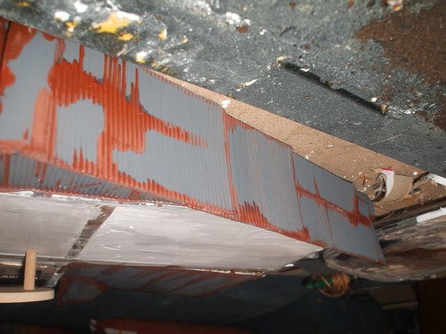 dio façade vieux garage DSCF1444
