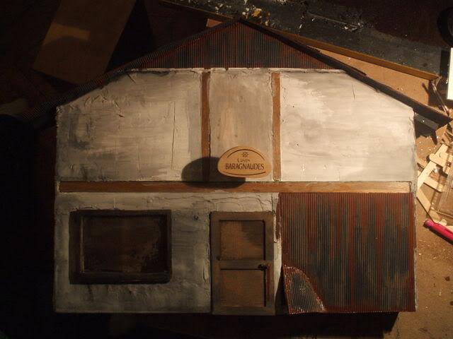 dio façade vieux garage DSCF1446