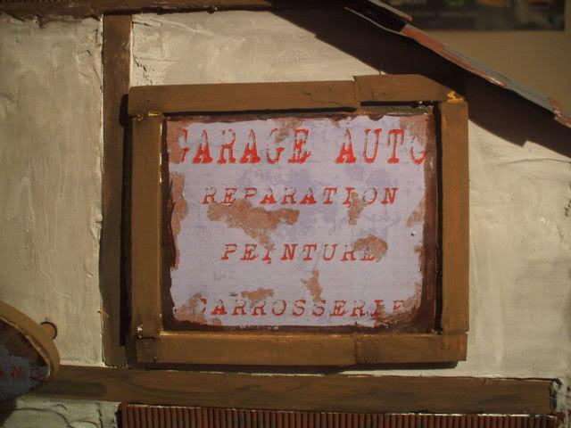 dio façade vieux garage DSCF1483