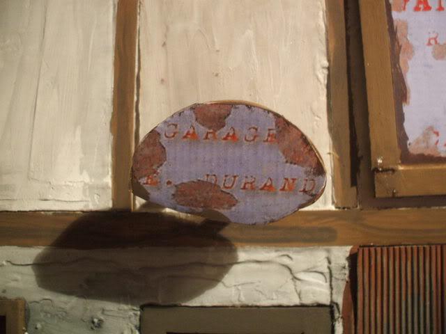 dio façade vieux garage DSCF1484