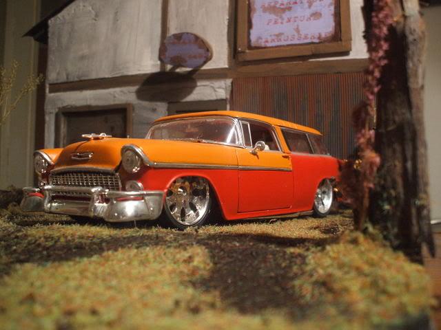 dio façade vieux garage DSCF1493