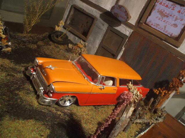 dio façade vieux garage DSCF1494