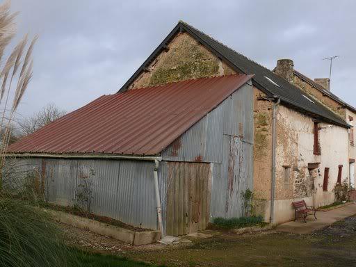 dio façade vieux garage P1000504