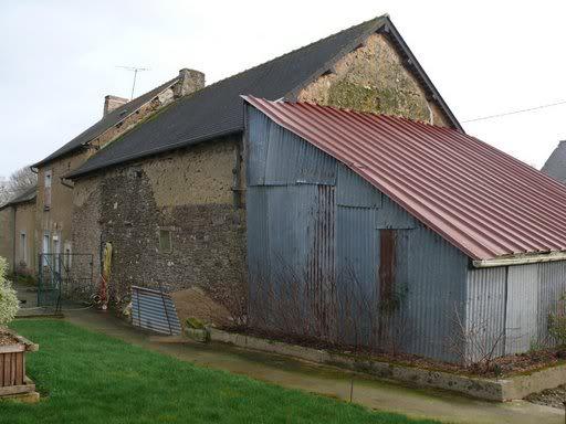 dio façade vieux garage P1000506