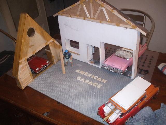 dio façade garage restauration DSCF1566