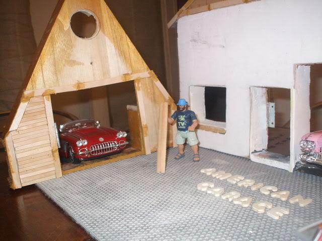 dio façade garage restauration DSCF1567