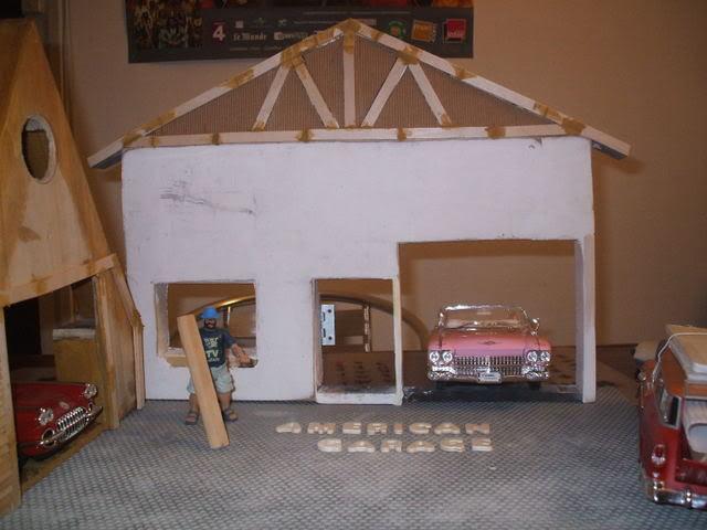dio façade garage restauration DSCF1568